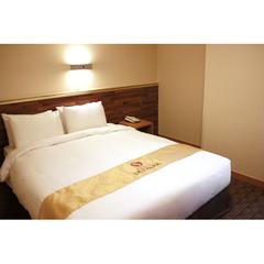 【韓国・週末限定】明洞観光の定番ホテル!お得に明洞ステイ♪
