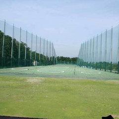 ゴルフ練習場入場券+50球サービス付◆ナンスポプラン☆禁煙室☆