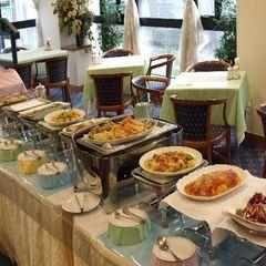 【現金決済特典】おつまみでも♪食事でも♪【焼き鳥道場】季節のおつまみ付きディナー 1泊2食¥8500