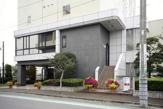 【現金決済特典】ボリューム満点!!【天ぷら栄】ディナーC付き♪1泊2食¥9000