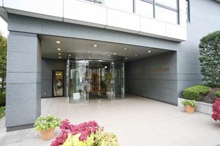 【グレードアップ】☆ツインルームを1人占め☆¥7000グレードアッププラン