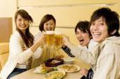 『合コン企画』鹿児島の夜を楽しもう!