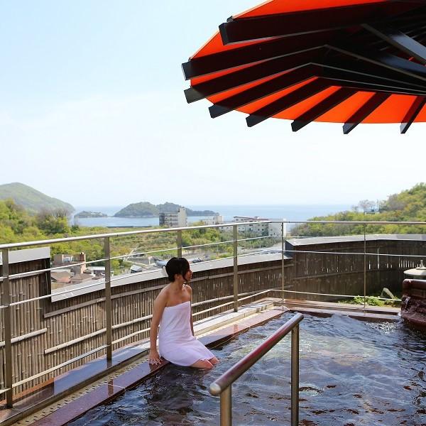 ベイリゾートホテル小豆島 image