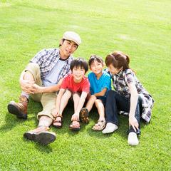 【ファイナルサマーバーゲン】家族みんなでオリーブバイキング♪添い寝幼児料金4,320円が0円!