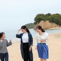 【貸切露天風呂無料サービス】カップル人気No1◆バイキング&レイトアウト11時