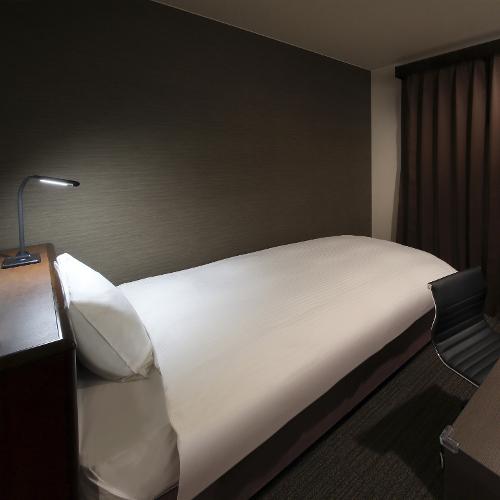 New Miyako Hotel Annex New Miyako Hotel Annex