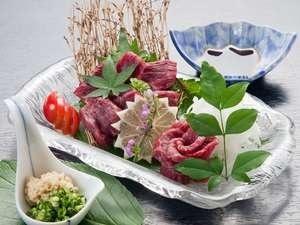 【八遇來フルコース】料理長お勧め選べる夕食 プラン 【一泊二食付】