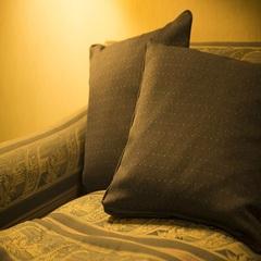 【出張&観光応援】おトクに泊まって快適ステイ♪ 素泊まりプラン♪ 【添い寝無料】