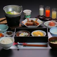 【ぶらり熊本一人旅】里山の隠れ宿で過ごす自由気ままな一人旅