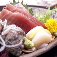 【和〜yawaragi〜】★芳野リーズナブル創作和会席を味わう[1泊2食付]