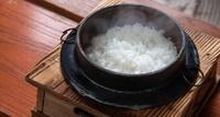 山菜、きのこ鍋、鮎にジビエ季節ごとに異なる「田舎料理」を囲炉裏で堪能 2食付
