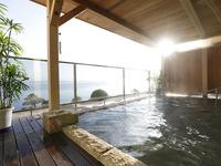 Welove山陰でGWをお得に泊まろう♪島根・鳥取県民の方限定 スタンダード和食会席