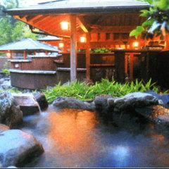 ◆記念日プラン◆大切な日を温泉旅行でお祝い♪嬉しい特典付