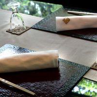 【夕食9,500円コース/贅沢】健康的な食材に旬の美味を組み合わせたお料理でちょっと贅沢に