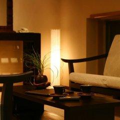 【冬の女子旅応援】夕食6,000円コース/暖かな室内で美を磨くおもてなしが沢山。雪見露天も愉しみに