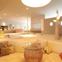 【冬の女子旅応援】夕食8,000円コース/暖かな室内で美を磨くおもてなしが沢山。雪見露天も愉しみに