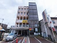★素泊まり★ 妙高はねうまライン高田駅より徒歩7分!チェックイン24時まで可◎