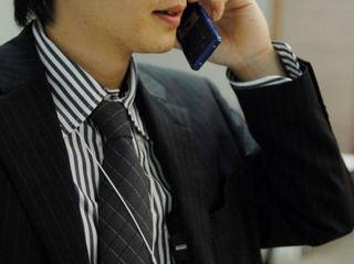 ビジネス&観光に☆得割プラン(夕朝食付)