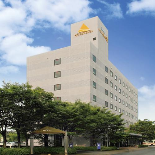 ホテル金水苑 関連画像 2枚目 楽天トラベル提供
