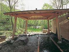 ワクワク!!カヌー体験 桧原湖でアメンボのように・・・地元食材使用二食付プラン