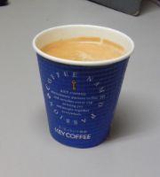 【好評により期間延長!】コーヒー飲み放題プラン♪