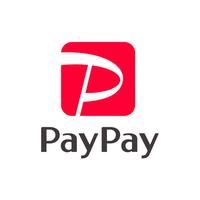 【さき楽】7日前までの予約がお得!駐車場無料&朝食無料プラン!【PayPay利用可!】