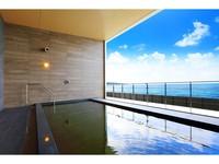 【最大30時間滞在】朝 8時〜翌14時りんくうプレミアム・アウトレットクーポンシート&天然温泉入浴付