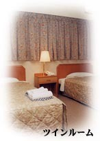 ナゴヤニューローレンホテル 関連画像 3枚目 楽天トラベル提供