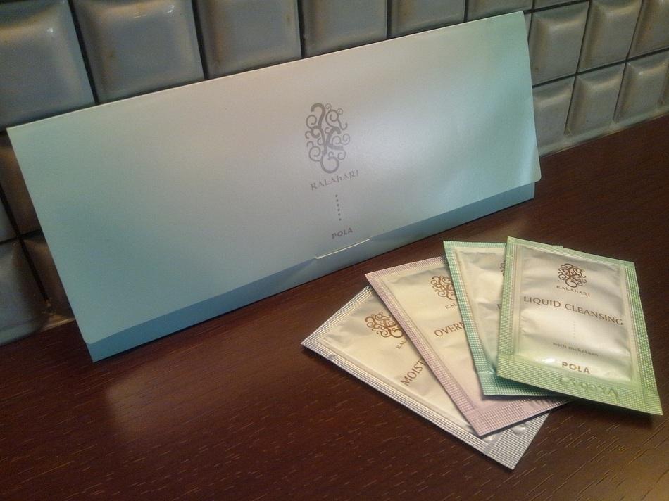 ナゴヤニューローレンホテル 関連画像 4枚目 楽天トラベル提供