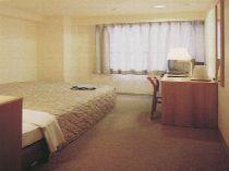 ナゴヤニューローレンホテル 関連画像 1枚目 楽天トラベル提供