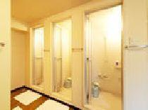ナゴヤニューローレンホテル 関連画像 2枚目 楽天トラベル提供