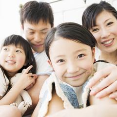 【ファミリー】×【小学生半額&幼児素泊り無料】≪2食付≫家族で温泉と阿智村の星空を愉しむ☆彡