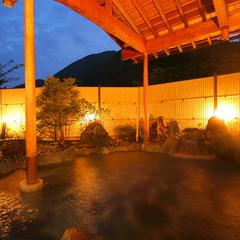 【春夏旅セール】×【春休み】≪2食付≫GWにカップルや女子旅で楽しむ♪阿智村の輝く星と美肌の湯♪