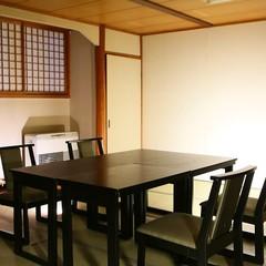 【茶臼山動物園チケット付】夜は白濁スープの信州ハーブ鶏水炊きと天然温泉での〜んびり♪