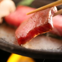 ≪信州牛&馬刺し≫郷土の味!信州牛と馬刺しの和会席料理◆貸切風呂無料♪【温泉】