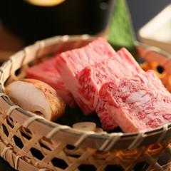 ≪信州ブランドを堪能≫りんごで育った信州牛のステーキ&信州産鶏三種の水炊き鍋