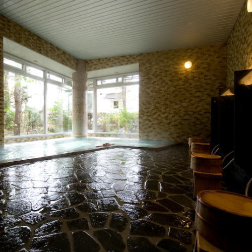 PROMO] Asama Spa Kiku No Yu Cheap Hotels Matsumoto Japan - LAZAR