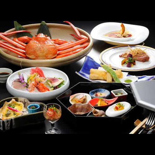 『風の光』★宮城の美味しい食材をたっぷりと。『東北美味』スタンダード和食フルコース