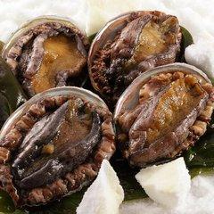 『金の波』★★★これ以上ない最高の山海の幸を備長炭で☆海鮮炭火焼料理