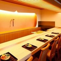【八幡懐石】日本料理「八万ぼり」の本格和食を味わう〜旬のグルメプラン〜