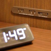 【全室Wi-fi無料接続可能】スタンダード  素泊まりプラン【近江八幡駅から徒歩2分&駐車場無料】