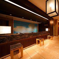 【ホテル開業30年記念】大感謝セール!!〜「近江牛」お手軽ディナー♪(2食付)