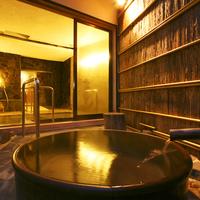 【部屋食】お部屋タイプおまかせプラン♪夕朝食付き♪ 貸切風呂1回45分間無料