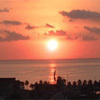 【リニューアル】伊勢海老のお造りとあわび踊り焼きの海鮮懐石