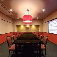 <早期割90>【1泊2食付き】ハレの日は、金沢茶屋で。福福福 〜みふく〜 プラン