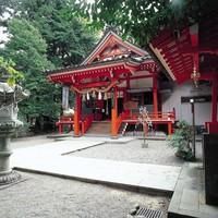 【金沢周遊バスの旅♪】北鉄バス1日フリー乗車券 &「金沢市文化施設共通観覧券3日間パスポート」付き