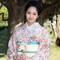 女性だけの休息…石川の伝統工芸「加賀友禅」「能登上布」の着物でワンランク上の金沢散策【1泊2食付き】