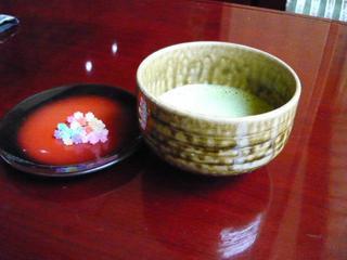 【露天風呂付き特別室】浜名湖一望の専用露天風呂付特別室プラン