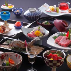 【ご長寿祝い】還暦・喜寿・米寿を旅館で祝う!家族水入らずの「親孝行旅」歓迎プラン