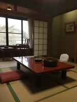 【1泊2食付き】夕食は個室(またはお部屋食)でゆっくりと☆温泉につかって・・・ちょっぴり贅沢プラン♪